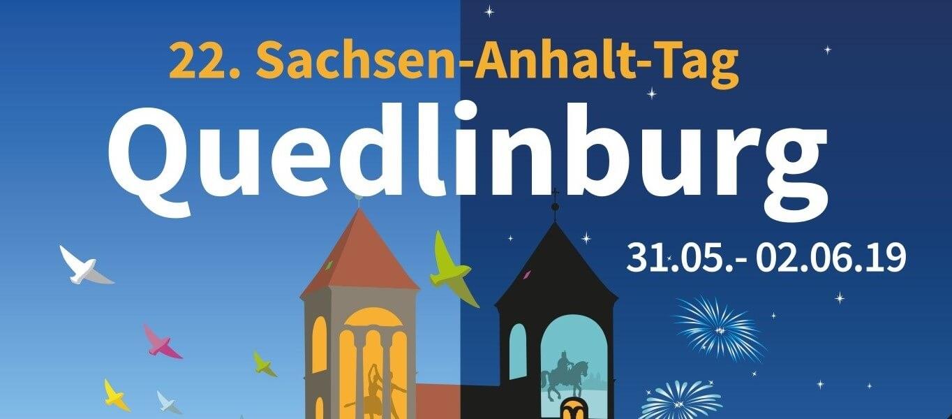 Sachsen-Anhalt-Tag